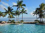 3675 S Roosevelt Blvd, Key West, FL