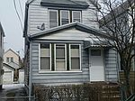 150-39 116th Road, Queens, NY
