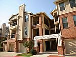 6010 S Westmoreland Rd, Dallas, TX