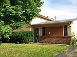 3135 Caralee Dr, Columbus, OH