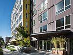 4545 8th Ave NE, Seattle, WA