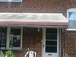 1513 Filbert St, Baltimore, MD