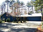 7 Whispering Pines Dr # 7, Andover, MA