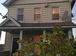 15 Josephine St, Staten Island, NY