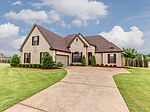 12454 Darton Dr, Arlington, TN