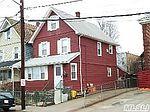 39 Maxwell Ave, Oyster Bay, NY