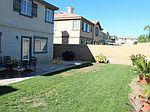 6991 Springtime Ave, Fontana, CA