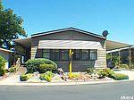 19690 N Highway 99 170 # 170, Acampo, CA