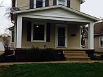 429 Cleveland Rd W, Huron, OH