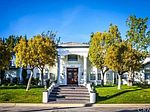 1033 Pomello Dr, Claremont, CA