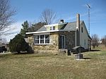 14910 Brown Hill Rd, Meadville, PA