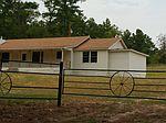 2598 County Road 1347, Linden, TX