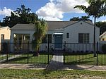 565 Sw 47 Ct, Miami, FL