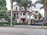 2460 E Villa St UNIT 6, Pasadena, CA