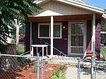 5102 Saint Paul St, Denver, CO