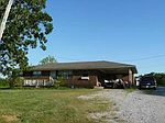 96 County Road 8050, Rienzi, MS