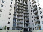 3 Glen Royal Pkwy, Miami, FL