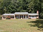 8783 Starlight Ln, Boones Mill, VA