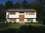 1315 Manor Dr, Columbus, OH