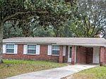 7632 Fernandina Ave, Jacksonville, FL