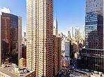 300 East 40th Street 00 #00, New York, NY