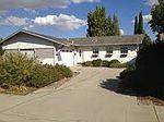 757 Nightingale St , Livermore, CA 94551