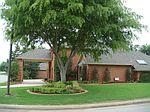 12005 Rivendell Dr, Oklahoma City, OK