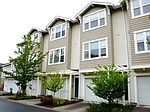 2680 139th Ave SE APT 15, Bellevue, WA