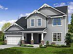 15841 Elmwood Ln # 31QNTI, Apple Valley, MN