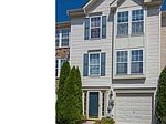 406 Terrace Dr, Quakertown, PA