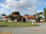 11219 SW 164th St, Miami, FL