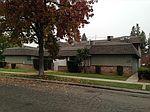 3321-3331 E Sierra Madre Ave, Fresno, CA