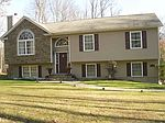 164 Phillipsport Rd, Wurtsboro, NY