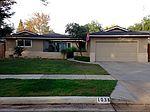1038 E Magill Ave, Fresno, CA