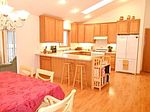 3334 Blake Ct, South Milwaukee, WI