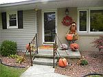 531 Nora Dr, Perrysburg, OH