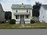 1525 3rd Ave , Berwick, PA 18603