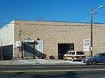203A Sheridan Blvd, Inwood, NY