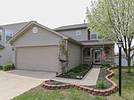 3330 Blue Ash Ln, Indianapolis, IN