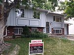 6678 S Arapahoe Dr, Littleton, CO