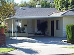 20930 Costanso St, Woodland Hills, CA