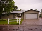 1313 Evans St, Sterling, CO