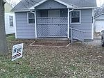 1735 N Rochester Ave, Indianapolis, IN