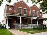 1810 S 31st St, Philadelphia, PA
