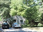 30 Lowell Rd, North Reading, MA