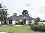 3810 Thoreau Dr, Valdosta, GA