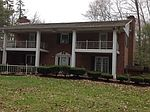 845 Fairfield Dr, Hermitage, PA