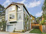 2416 SW Holden St UNIT A, Seattle, WA