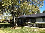 26611 Country Side Dr, Arcadia, IN