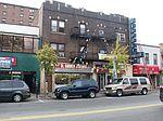 5211 Bergenline Ave, West New York, NJ